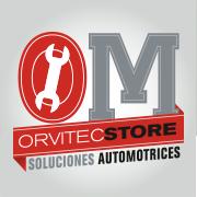 Orbitec Store