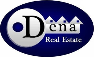 Dena Real Estate