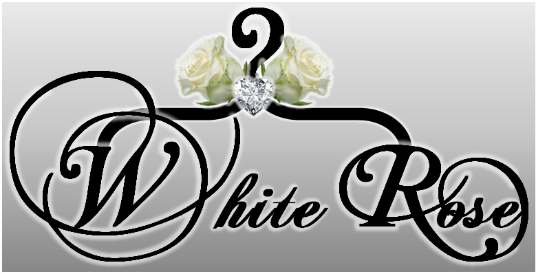 White Rose Bridal Shop